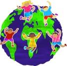 world-kids-14890645132mh